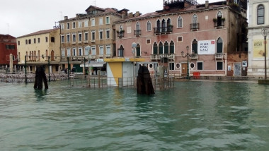 Inundatii Venetia de la Karol Racz Sochirca 111319 (1)