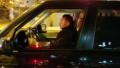 catalin-radulescu-scandal-trafic