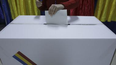 alegeri vot inquam ganea 3