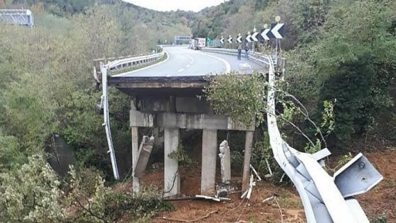viaduct-prabusit-italia