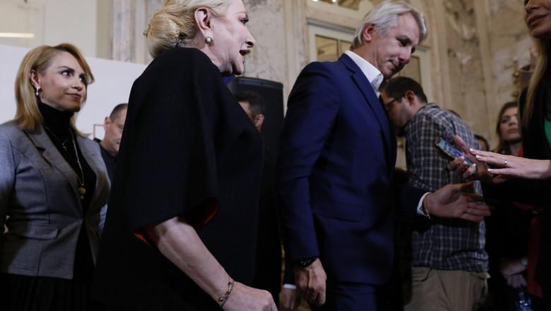 firea-dancila-teodorovici-discurs-psd-exit-poll-prezidentiale-inquam-george-calin (2)