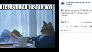 reprezentanta-ce-astia-alegeri-prezidentiale-tur-2-2019