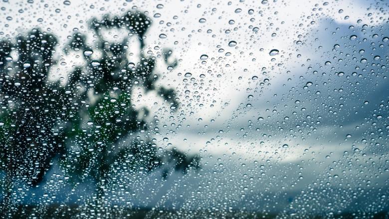 ploaie vant frig meteo vreme