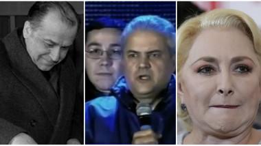 colaj-psd-iliescu-ponta-nastase-dancila