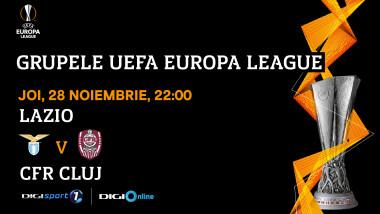 Lazio-CFR-Cluj_UEFA-Europa-League