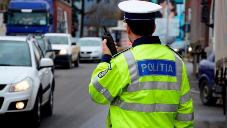 politia-legitimare-840x500