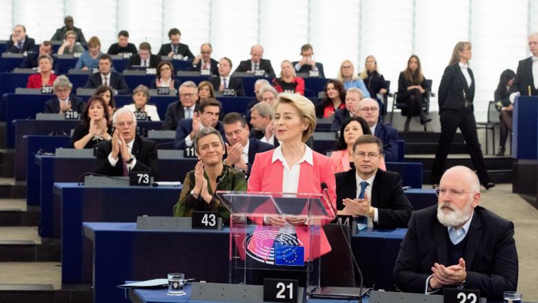 comisia europeana vot parlament twitter