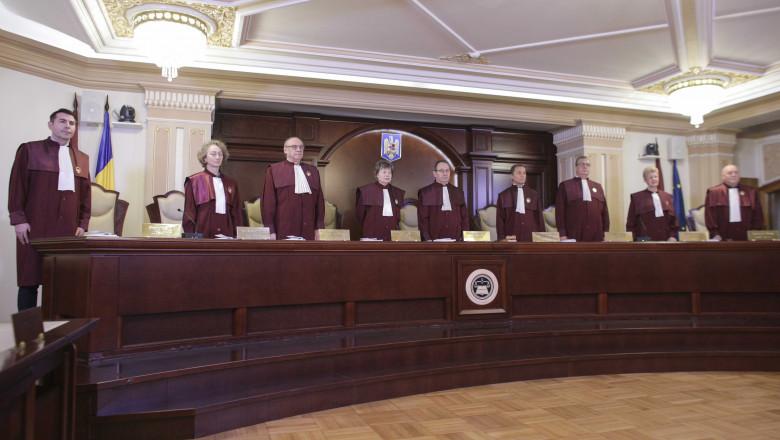 ceremonie validare ccr iohannis curtea constitutionala 28 nov inquam octav ganea SMALL_INQ_OG_ogn_8877