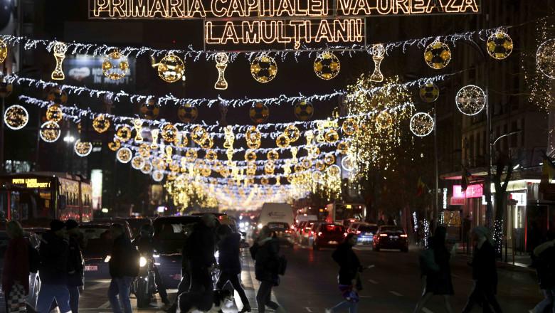 luminite de craciun ornamente 2019 inquam octav ganeasmall_INQ_OG_ogn_9285