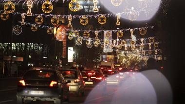 luminite de craciun ornamente 2019 inquam octav ganeasmall_INQ_OG_ogn_9190