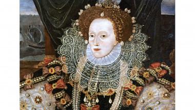 elisabeta-i-regina-angliei