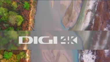 digi4k tv