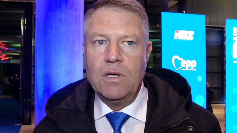 iohannis ppe zagreb 2