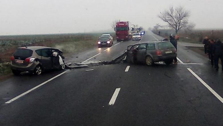 accident-rutier-neamt-3-morti