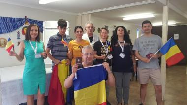Românii din Brisbane, Australia, au fost printre primii care au votat în turul doi, la alegeri prezidențiale 2019