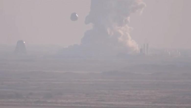 prototip-racheta-starship-tesla-explozie