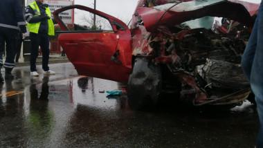 accident focsani 4 auto ISU VN 231119 (3)