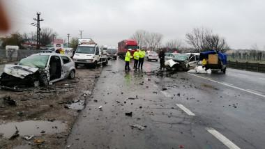 accident focsani 4 auto ISU VN 231119 (9)