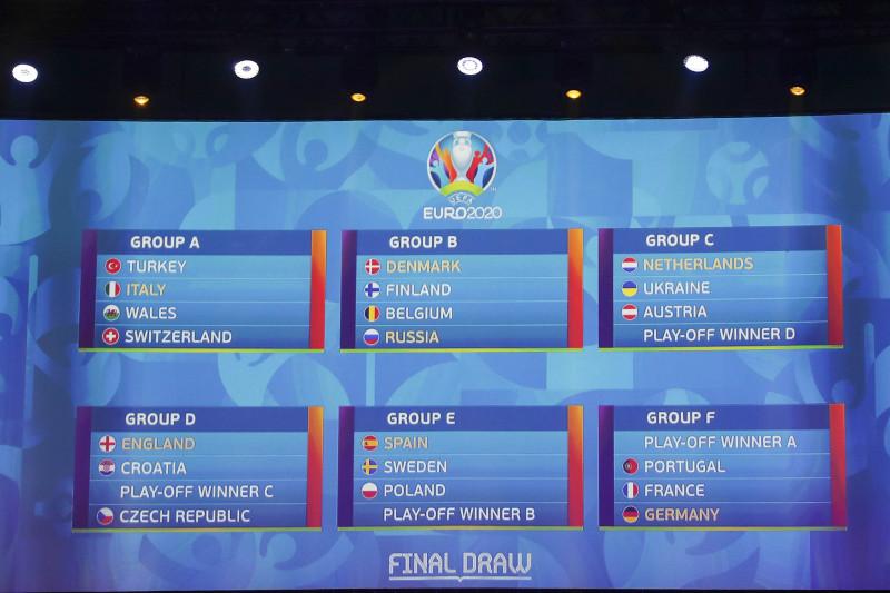 grupe euro 2020 INQ_OG_de_inq_og__g_gala_8