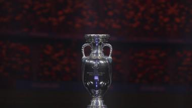 trofeul campionatul european fotbal grupe euro INQ_OG__G_inq_og__g_ogn_0117
