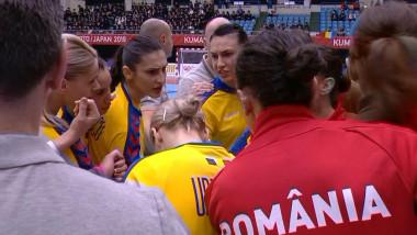 romania-muntenegru-cm-handbal-feminin