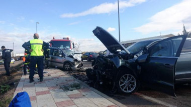 accident-rutier-spania-romani-morti
