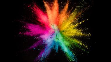 culori getty culoare