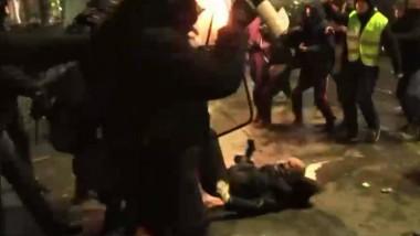 proteste-franta-greva-captura