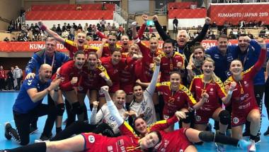 romania-ungaria-victorie-handbal-cristina-neagu