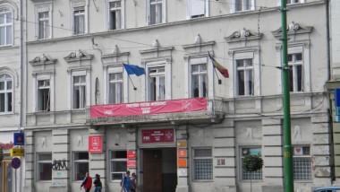 sediul-PSD-Arad