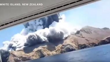 eruptie-vulcan-noua-zeelanda