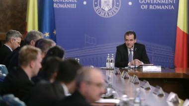 guvernul-orban-gov.ro