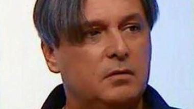 Cornel Galeș, soțul cântăreței Ileana Ciuculete