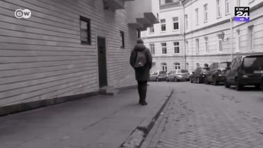 lituania - focus
