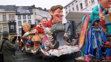 Carnaval_Aalst_2010-praalwagen