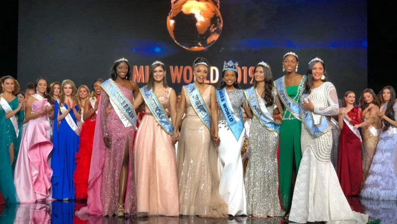 miss world 2019 fb2