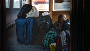 greta-thunberg-tren-bagaje-twitter