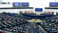 parlamentul european dezbatere romania
