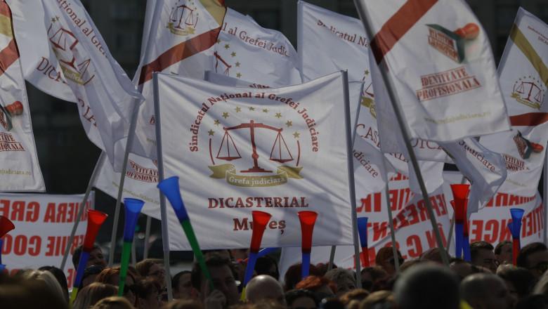 20190322121353_OGN_0867-01 protest grefieri inquam photos octav ganea