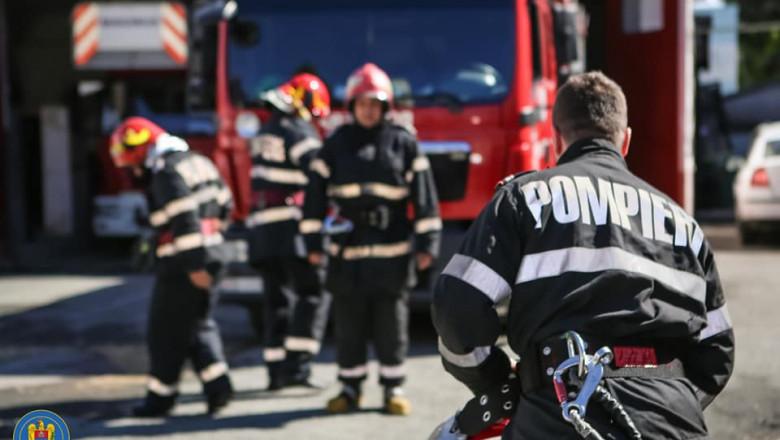 pompieri-generica-isu-constanta