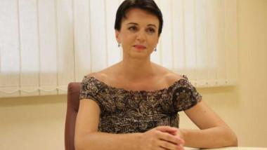 Simona Noja-Nebyla adevarul