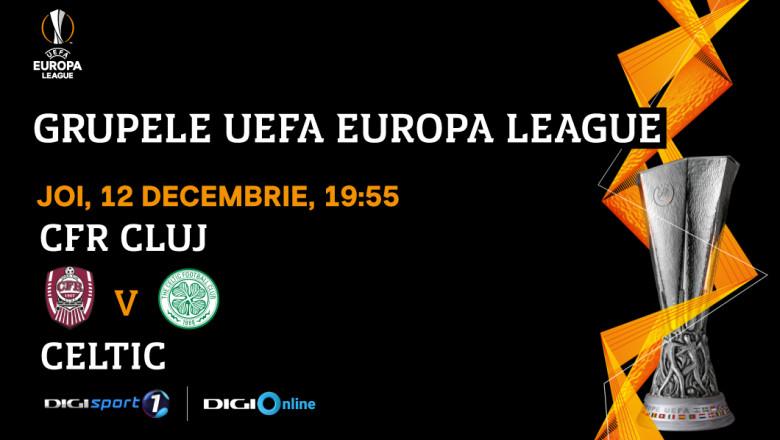 UEL_CFR_Cluj_Celtic