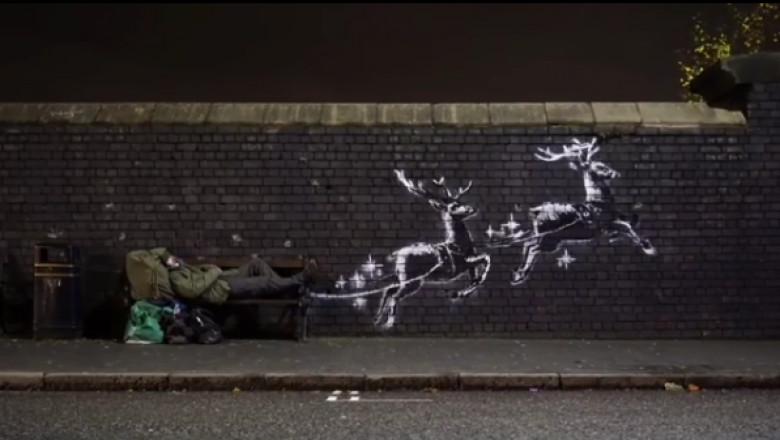 pictura-banksy-birmingham-homeless-reni