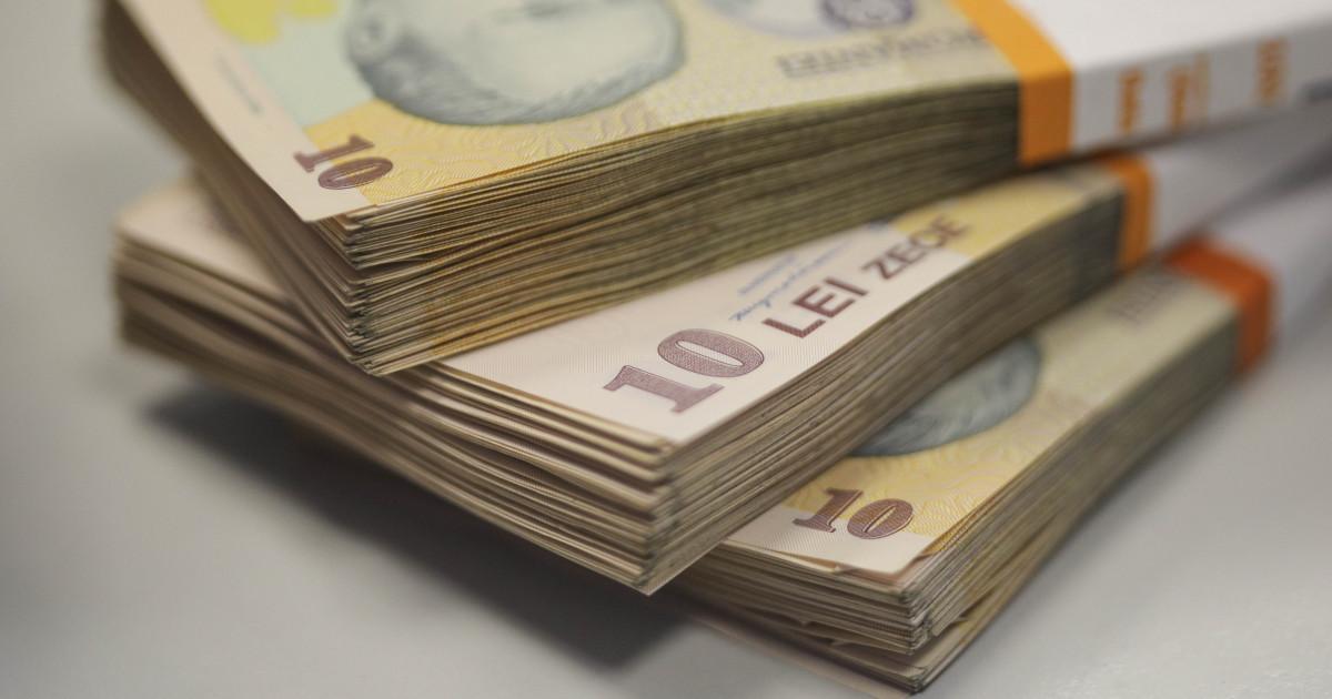 schemă de lucru pentru a face bani pe internet