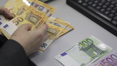 bani euro Inquam Photos Octav Ganea ED_OG_ogn_8352_1