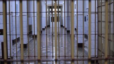 Alegeri parlamentare 2020. Au votat peste 5.400 de deţinuţi. Nu au fost înregistrate incidente