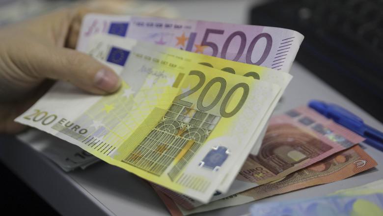bani euro Inquam Photos Octav Ganea ED_OG_ogn_8094_1