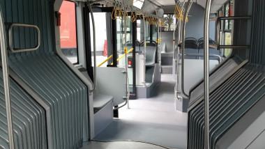 autobuz otokar11