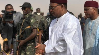 Mahamadou-Issoufou-presedinte-nigeria