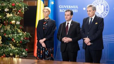 turcan-orban-vela-gov